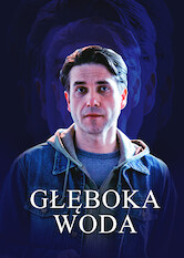 Search netflix Gleboka woda