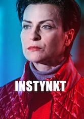 Search netflix Instynkt