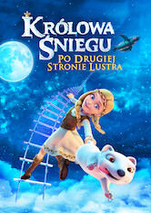 Search netflix The Snow Queen 4